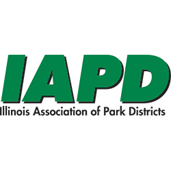 IAPD Illinois Logo.png