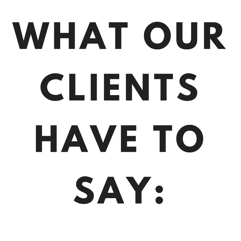 What our Illinois Clients Have to Say! (4).png