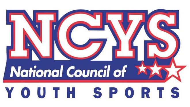 ncys-logo.jpg