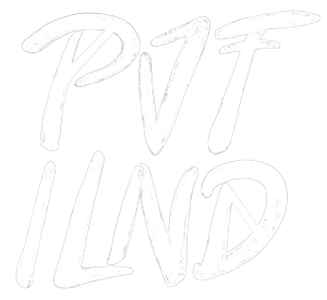 PVTILND - Official Site