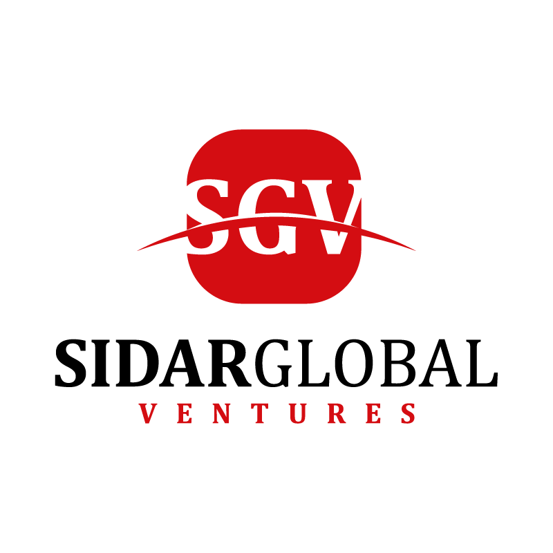 Sidar Global Ventures (SGA)