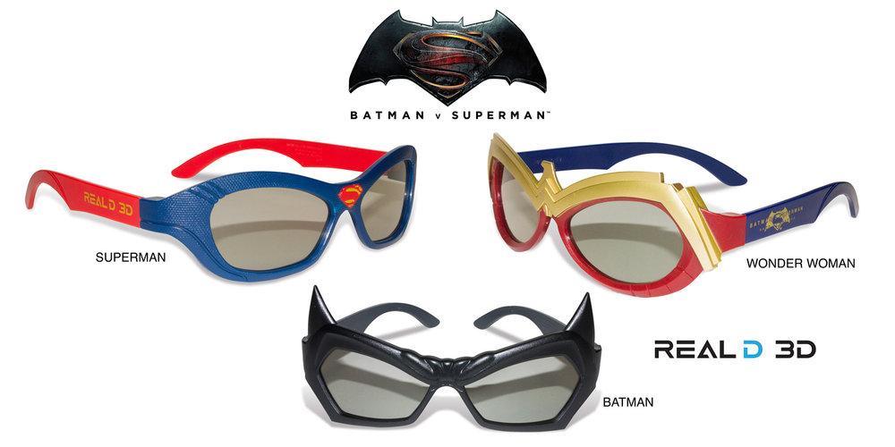 Batman-Superman-Hero.jpg