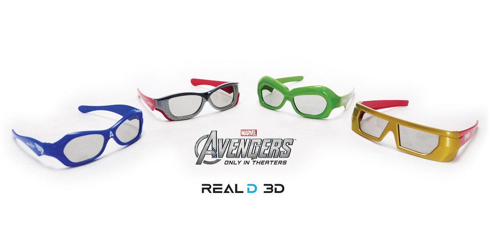 CDM_RealD_Avengers_Collection_v04.jpg