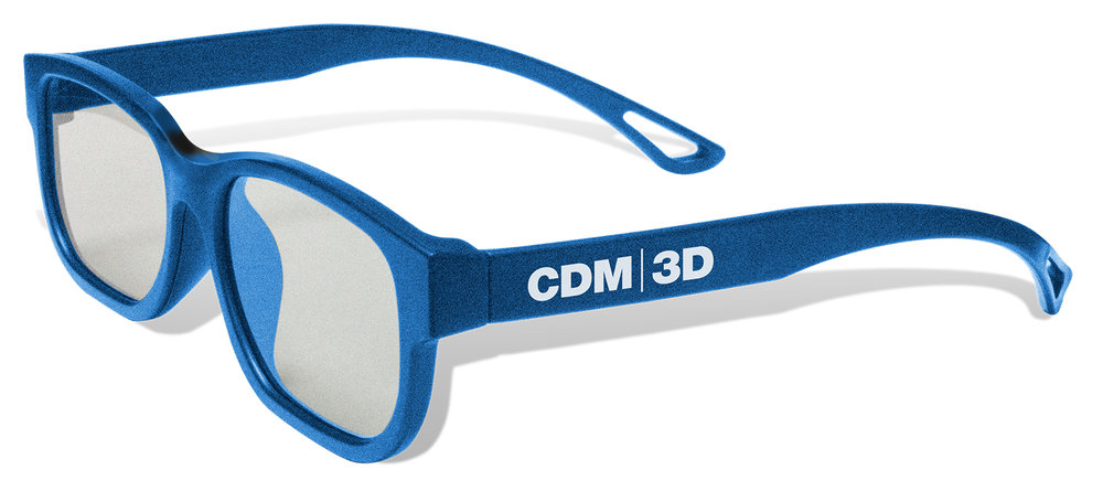 Blue_3D_Glasses.jpg