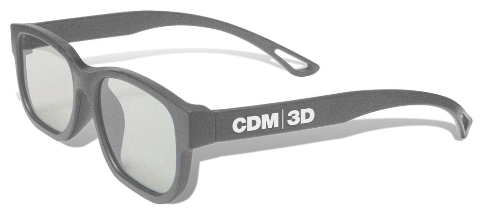 Gray_3D_Glasses.jpg