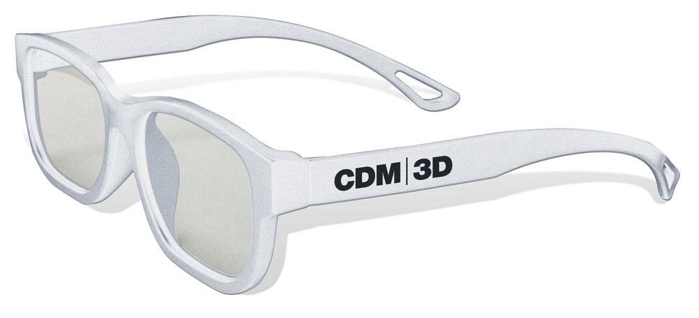 White_3D_Glasses.jpg