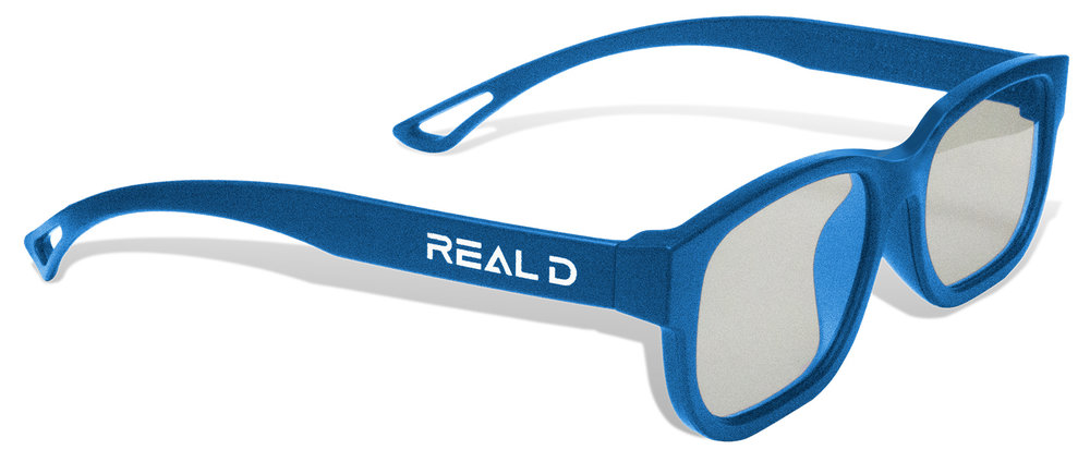 Blue_3D_Real_D_Glasses.jpg