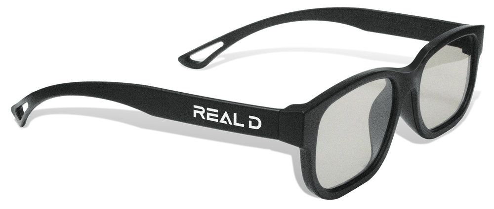 Black_3D_Real_D_Glasses.jpg