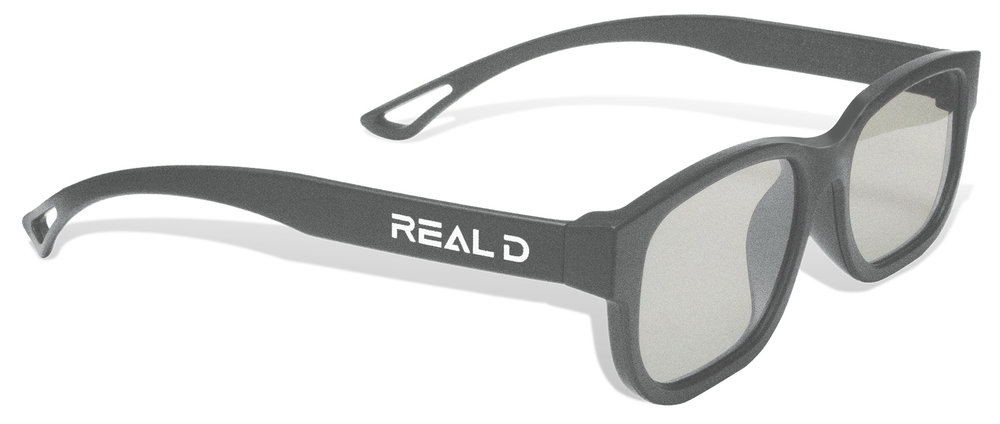 Gray_3D_Real_D_Glasses.jpg