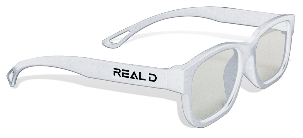 White_3D_Real_D_Glasses.jpg