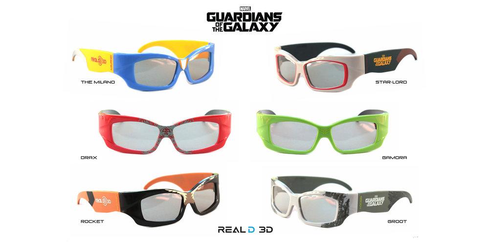 GG-RealD-Hero.jpg