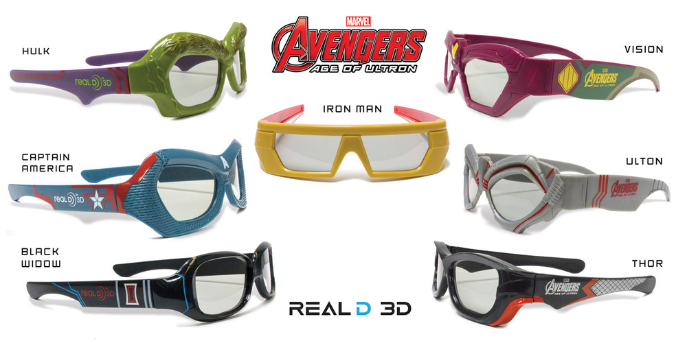 Avengers-RealD-Hero.jpg