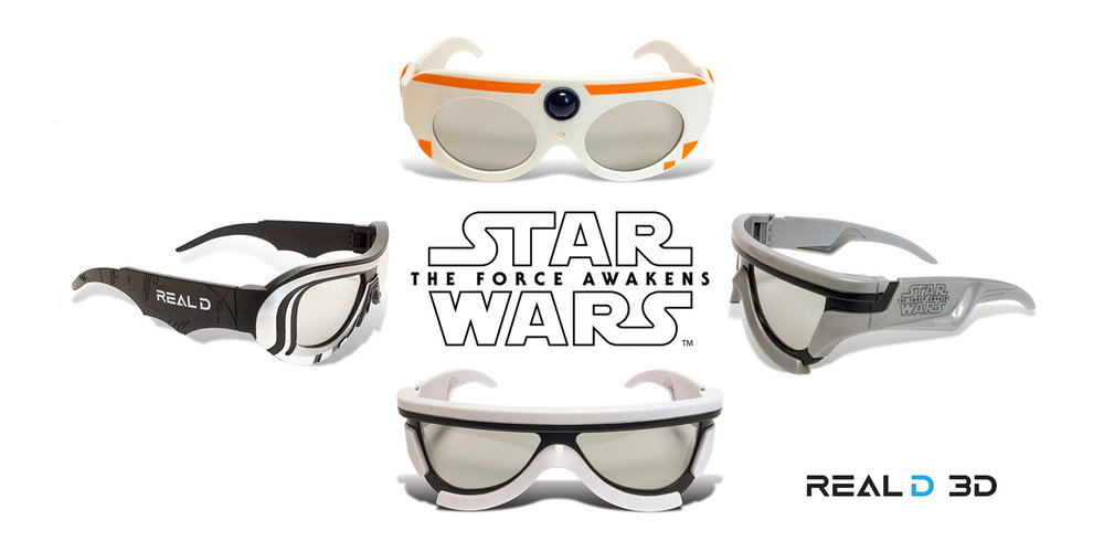 Real-D-StarWars-Hero.jpg