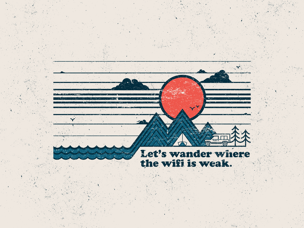 wander_final-02.png
