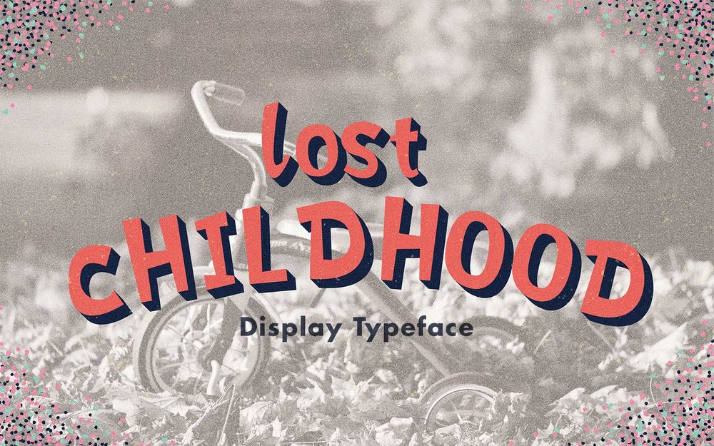 Lost-children-website-01.jpg