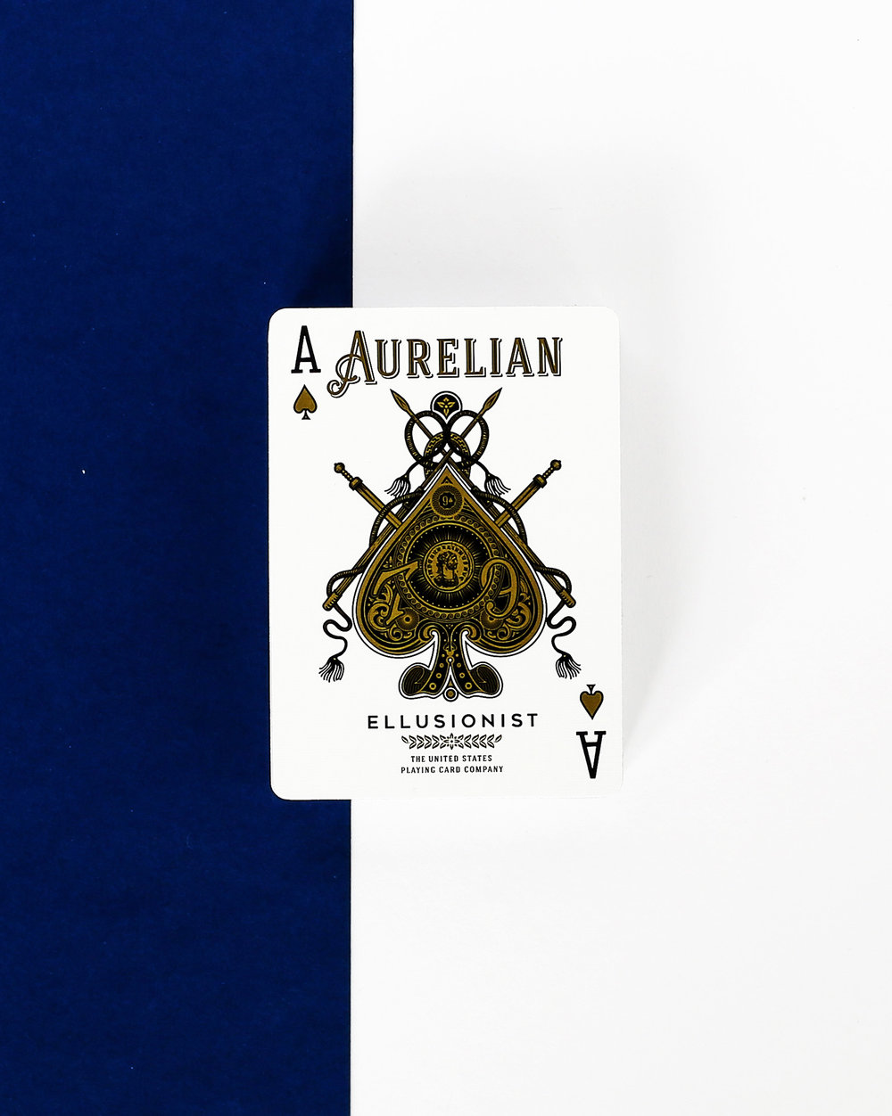 aurelian-2.jpg