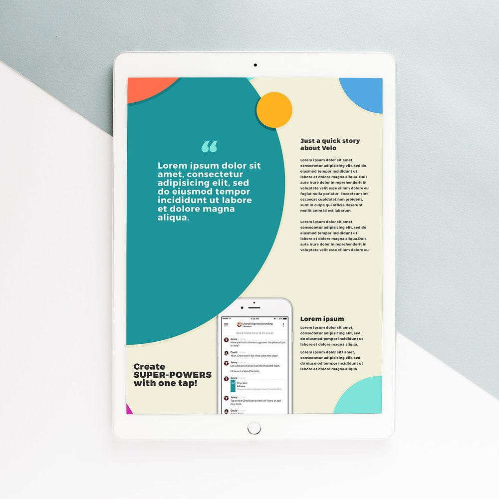 VELO-website-2.jpg