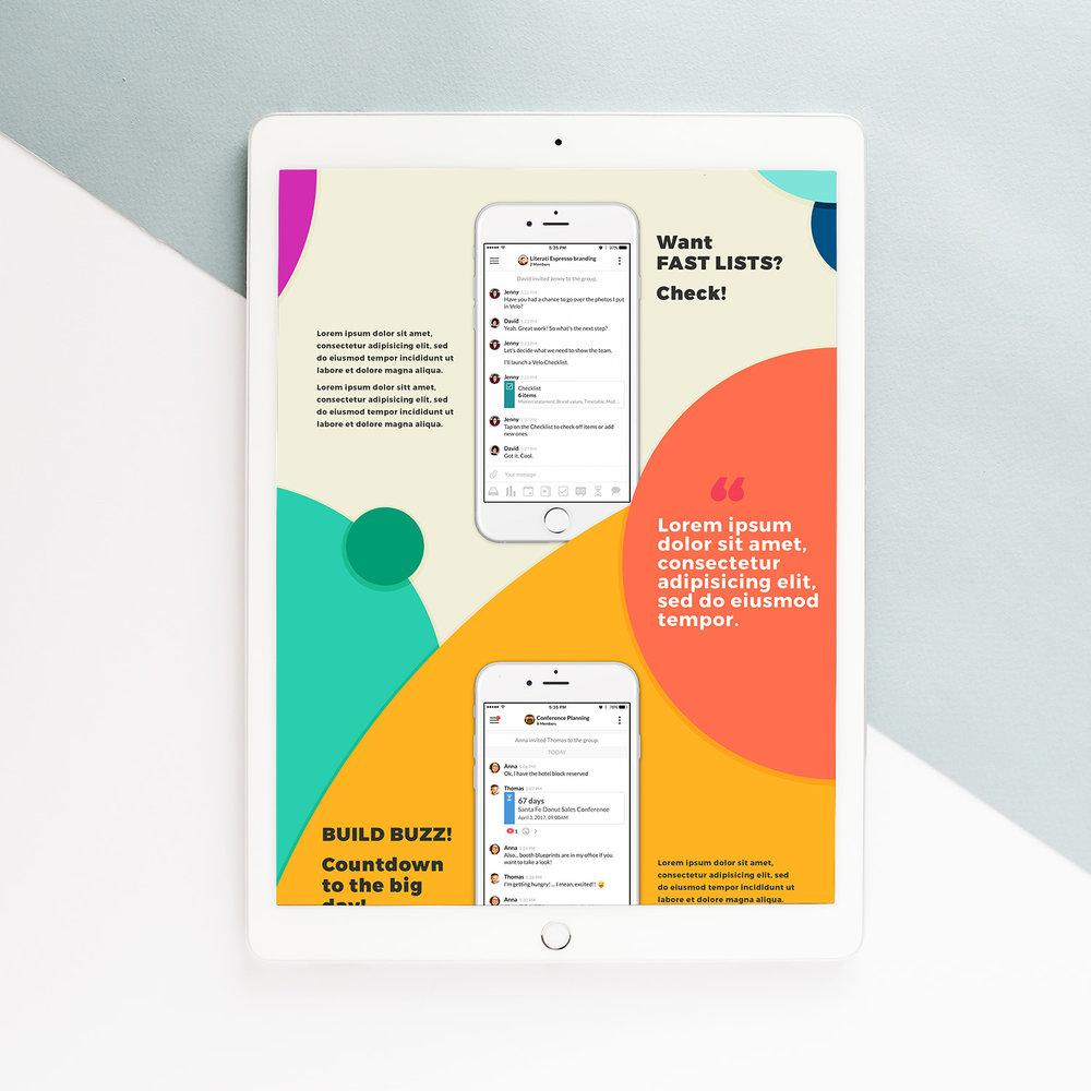 VELO-website-3.jpg