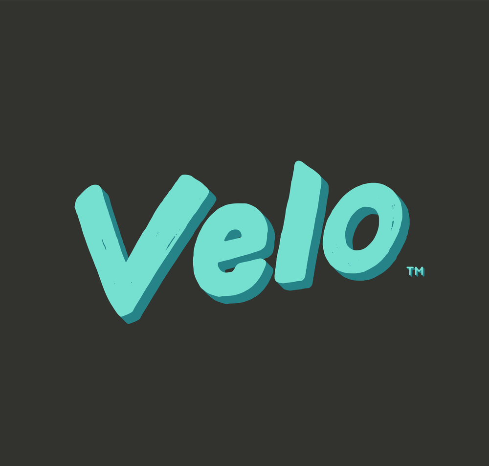 Velo logo-02.jpg