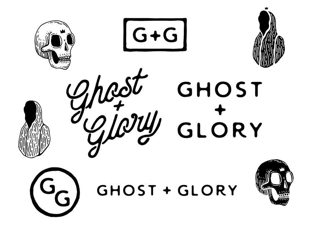 Ghost-+-Glory-01.jpg
