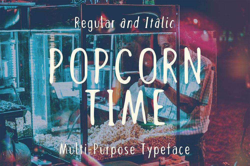 Popcorn-Time-01.jpg
