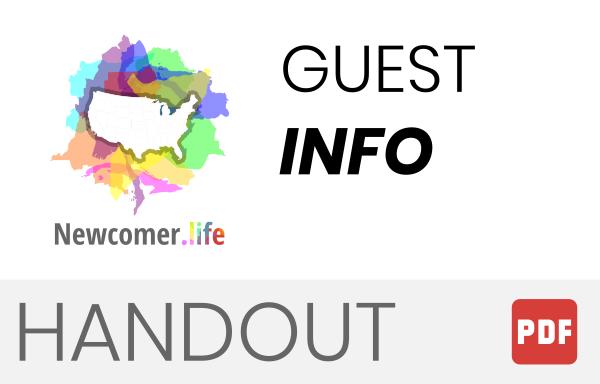 guest_handout.png