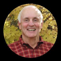 Dr Tom Lowder DDS, MS