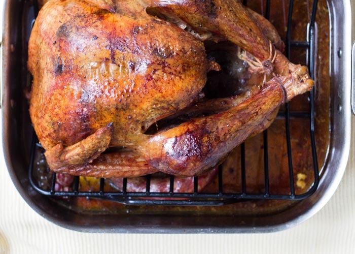 ayala-thanksgiving.jpg