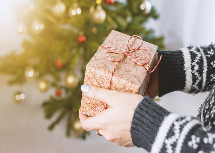 stroope-gifts.jpg