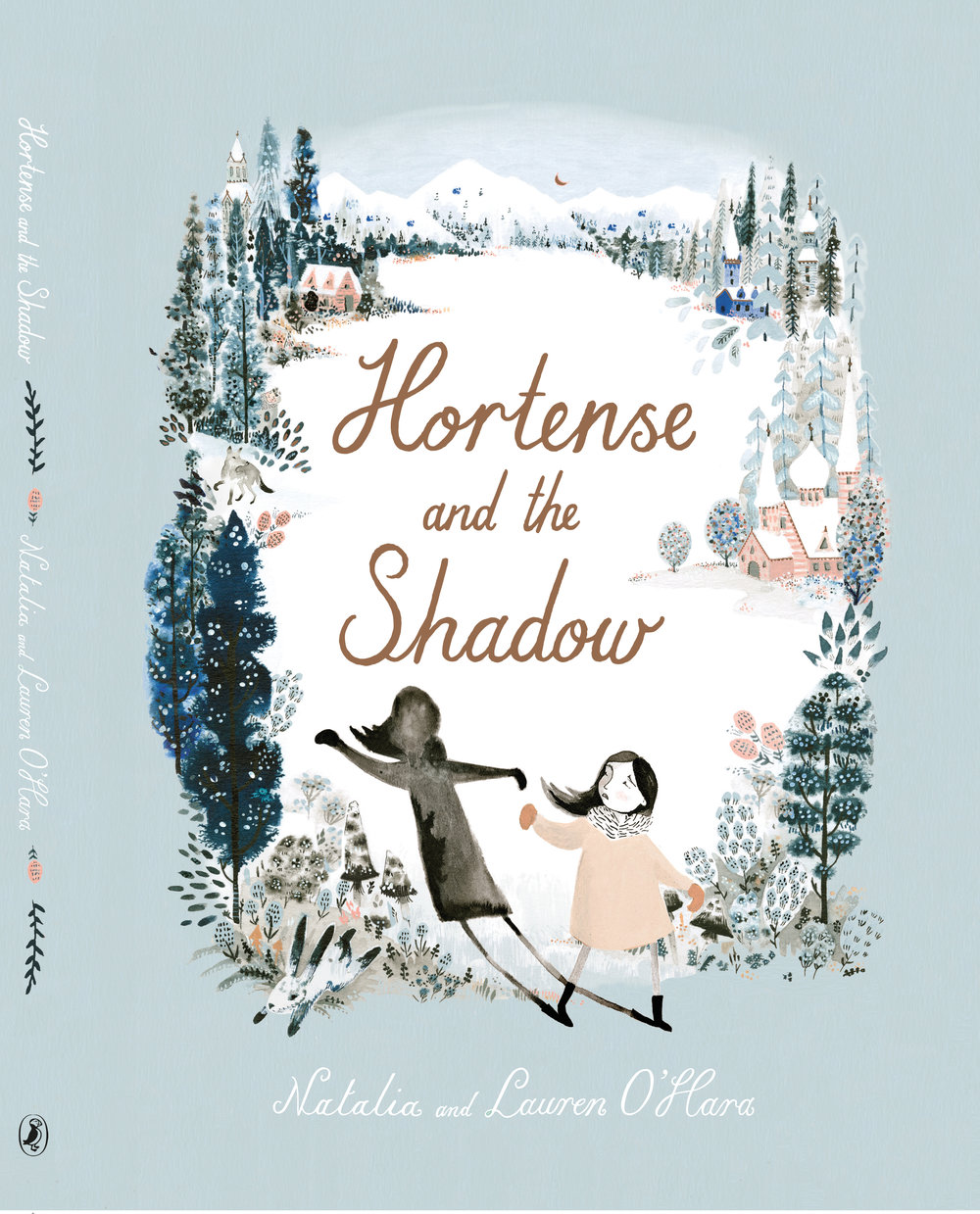Hortense final cover.jpg