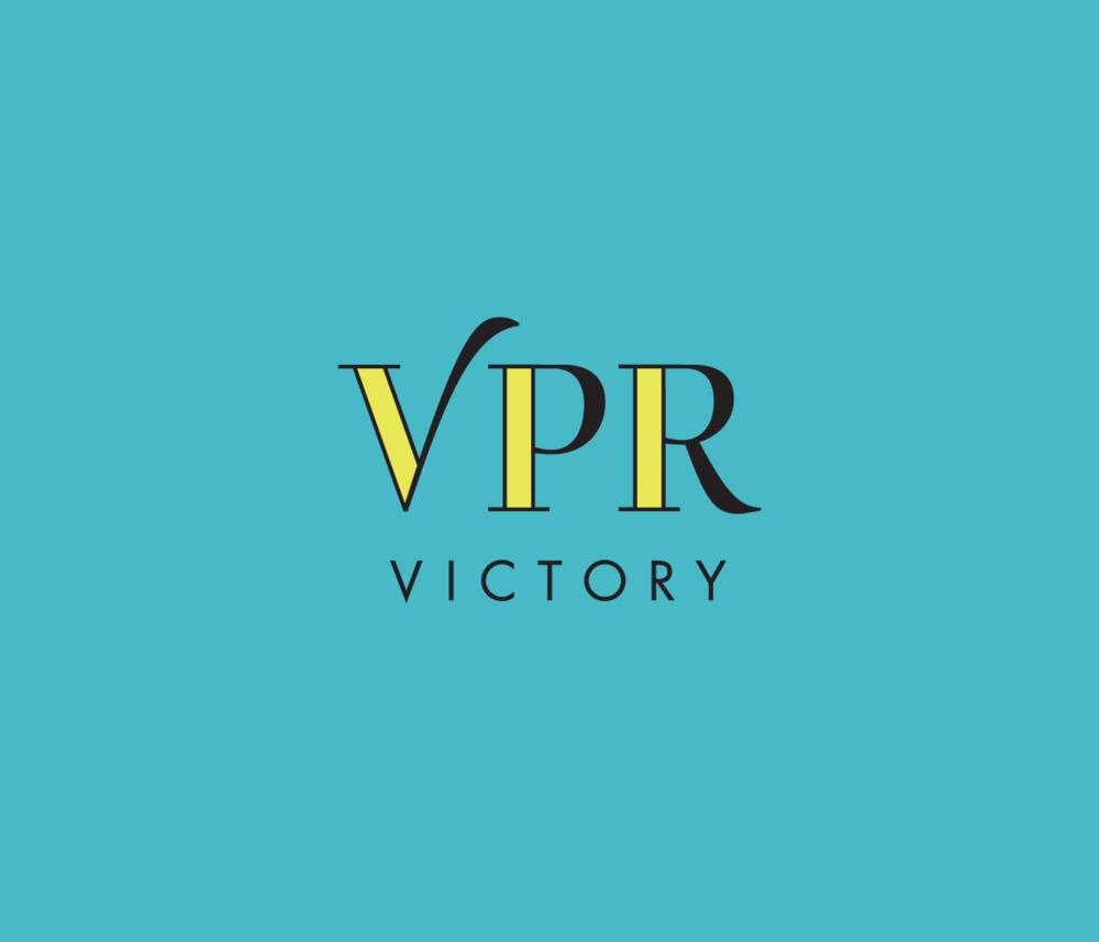 16VPR_Logo_MockUp.png