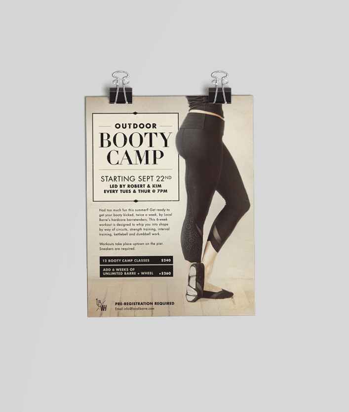15LBW03_BootyCamp_Flyer_Mockup.png