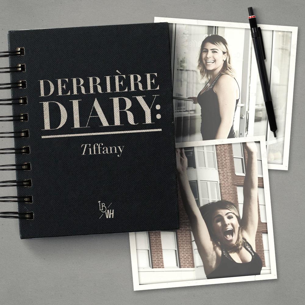 15LBW18_DerriereDiary_Intro.jpg