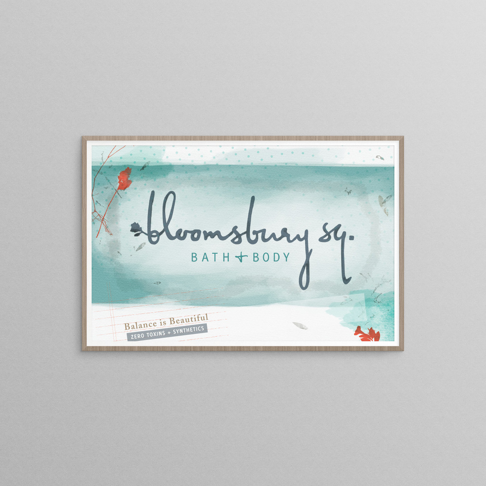15BBB_PostcardMockup.jpg