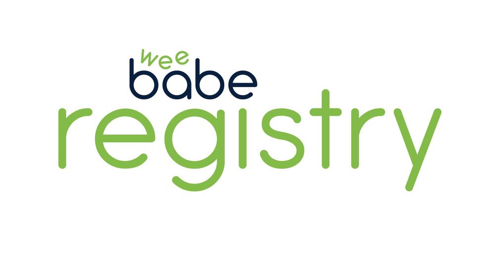 weebabe_registry_logo.png