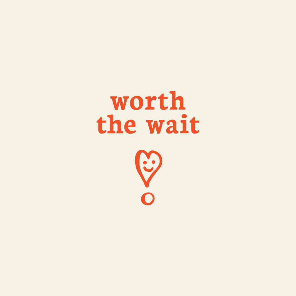 FG_WorthTheWait.png