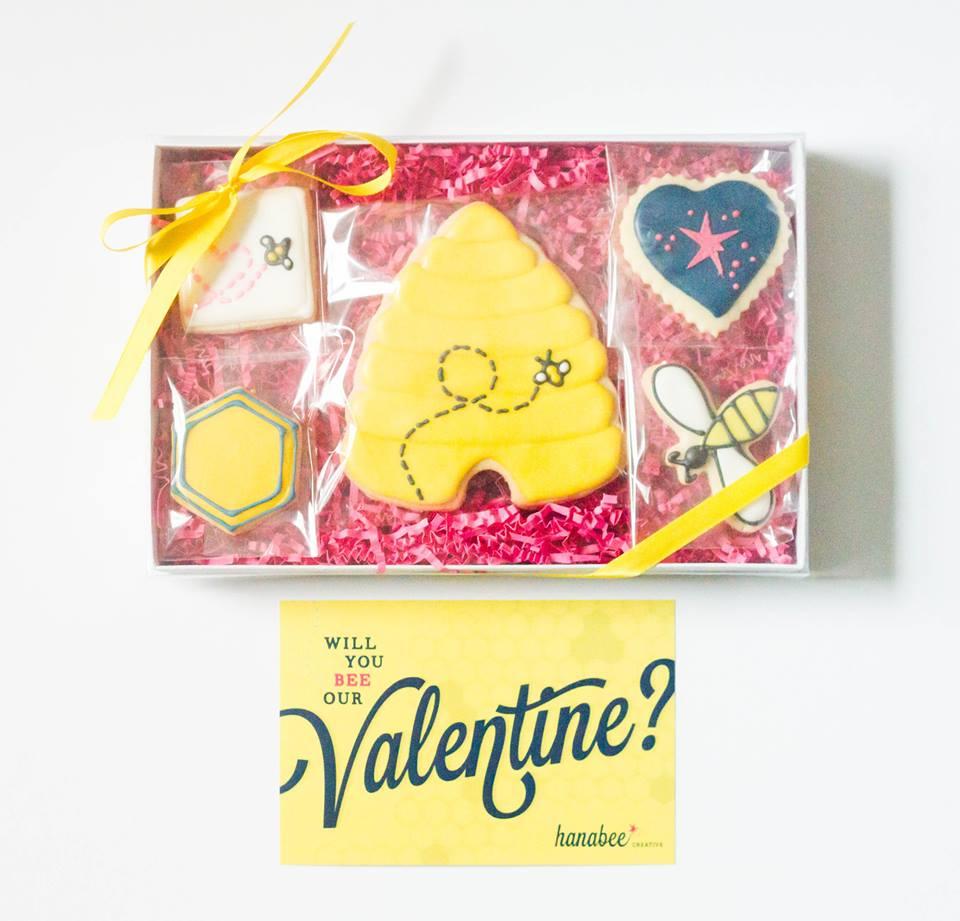 15HB_Valentine_Photo_1.jpg
