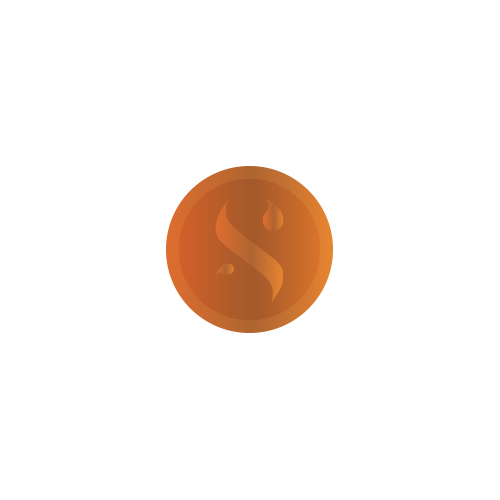 16SUG_S-Icon_CopperSticker.jpg