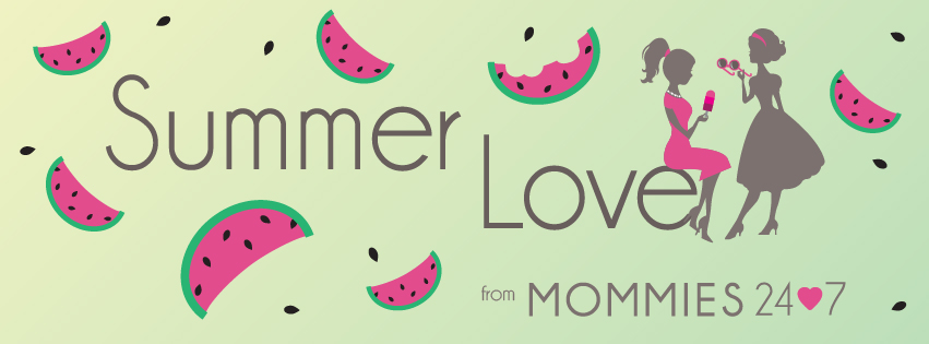 13MOM00_FBCoverPage_SummerLove.jpg