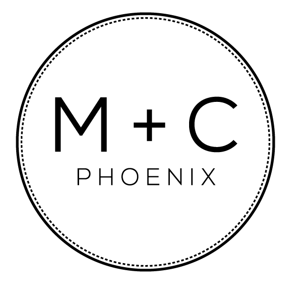 PHX Makeup Collective