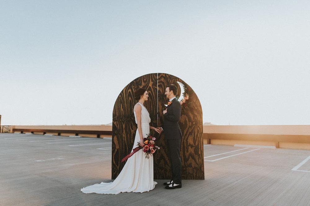 lalaland-elopement-19.jpg