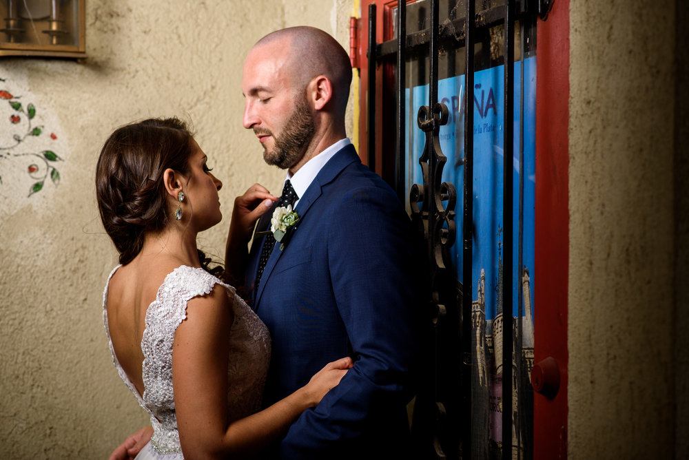 K+R-Wedding - 147.jpg