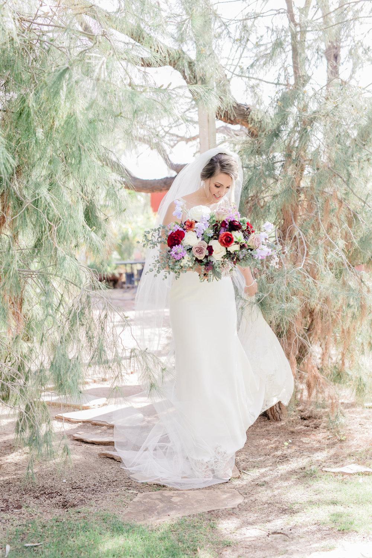Sara and Clark Wedding Previews-3 Bride and Groom-0037.jpg
