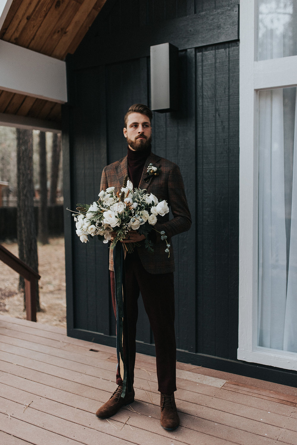 Winter Elopement-158.jpg