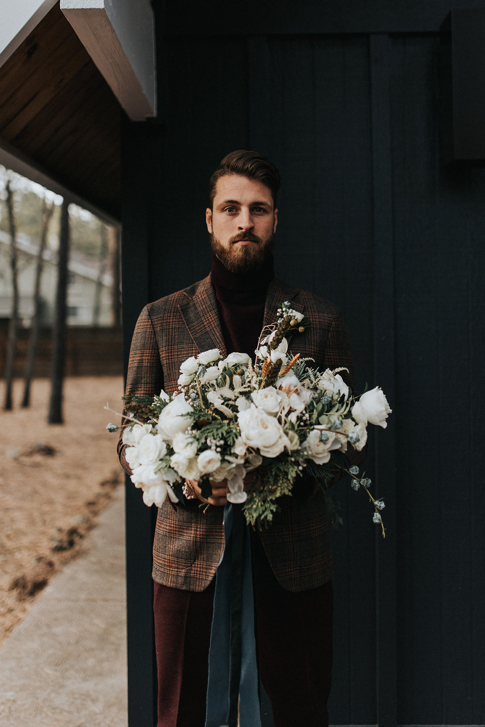 Winter Elopement-175.jpg