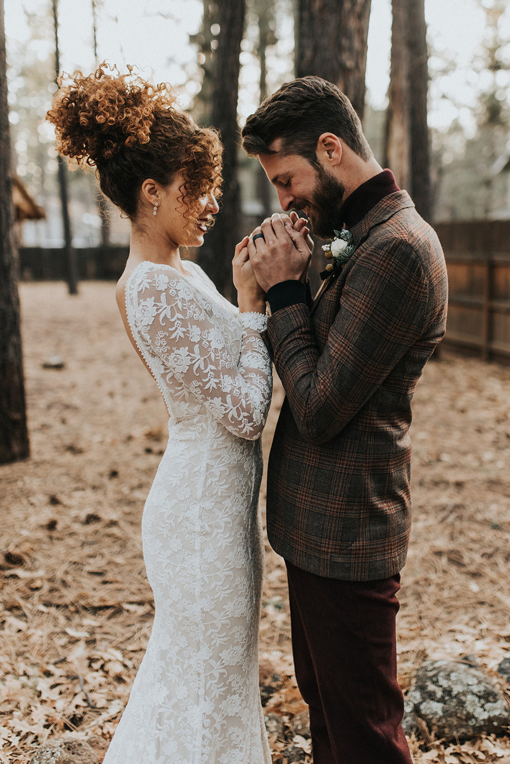 Winter Elopement-298.jpg