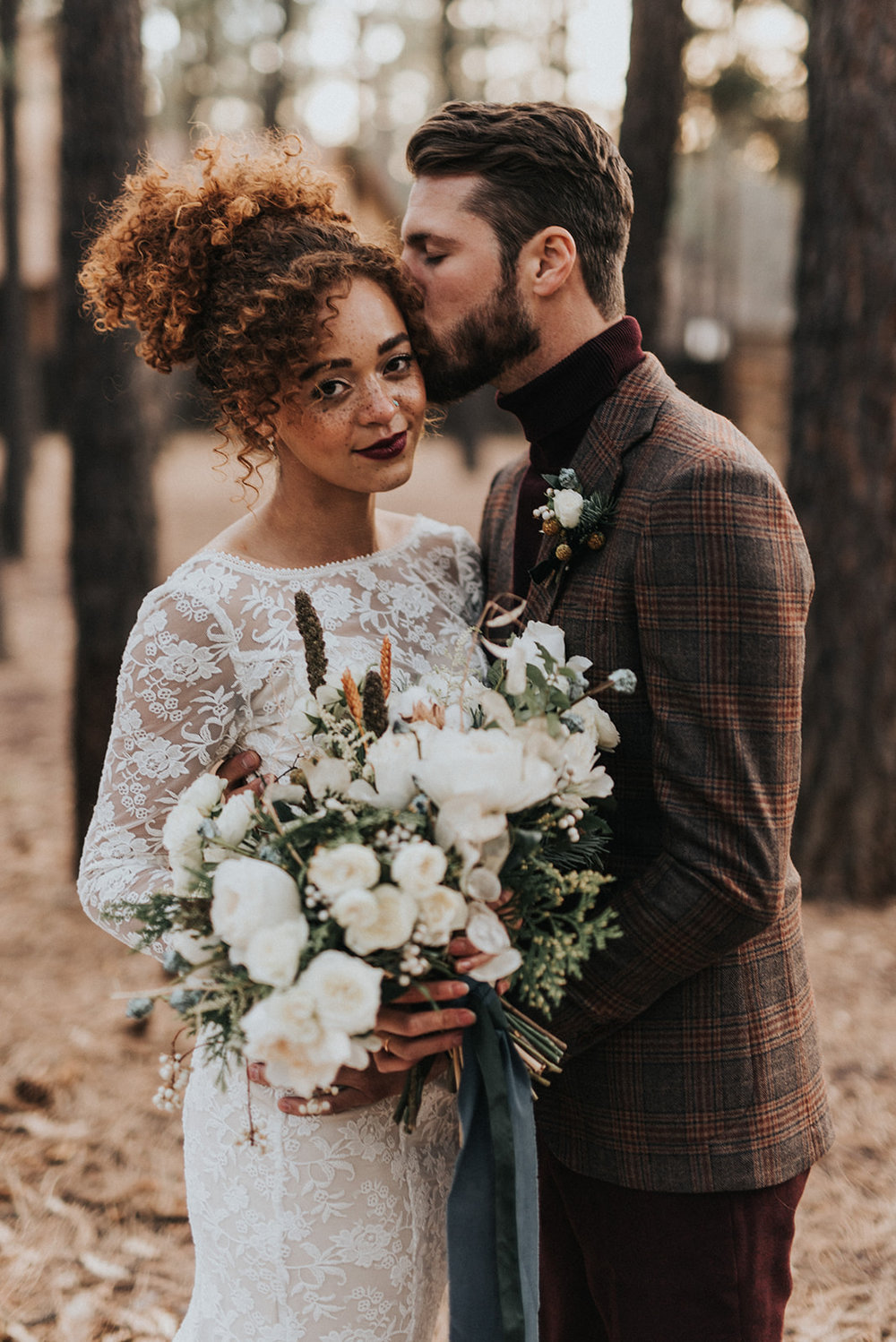 Winter Elopement-318.jpg