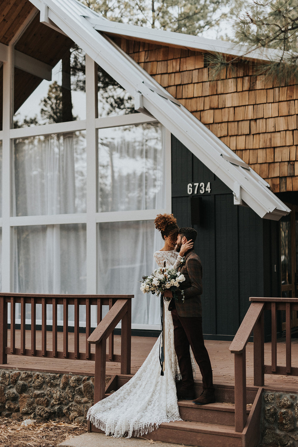 Winter Elopement-231.jpg