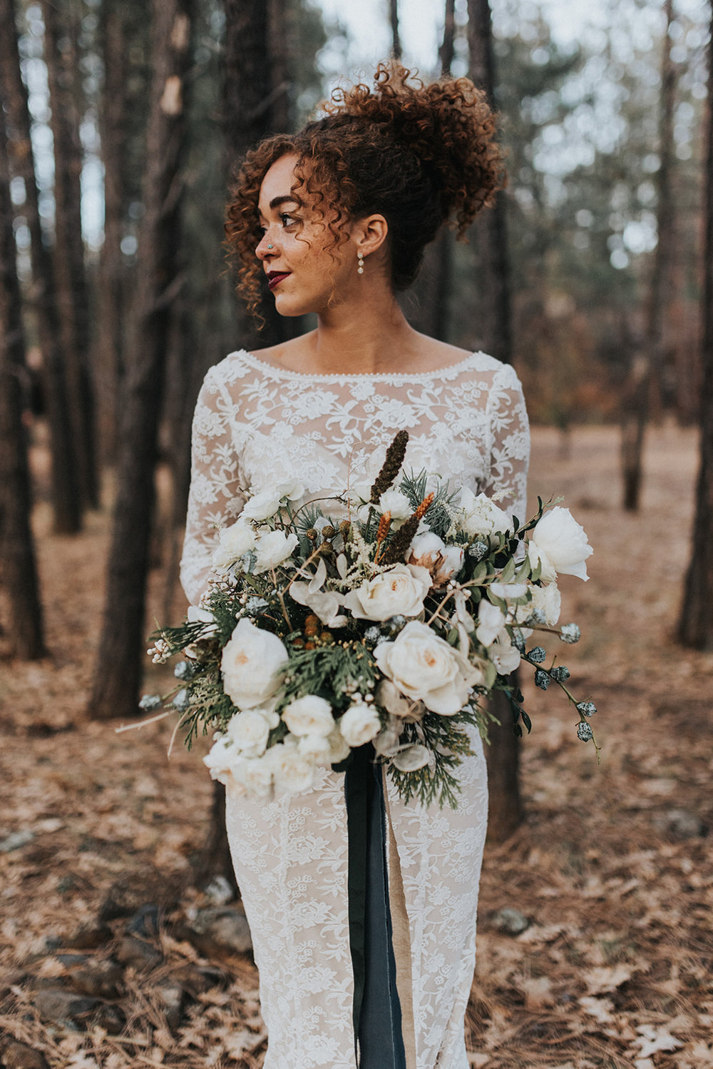 Winter Elopement-349.jpg