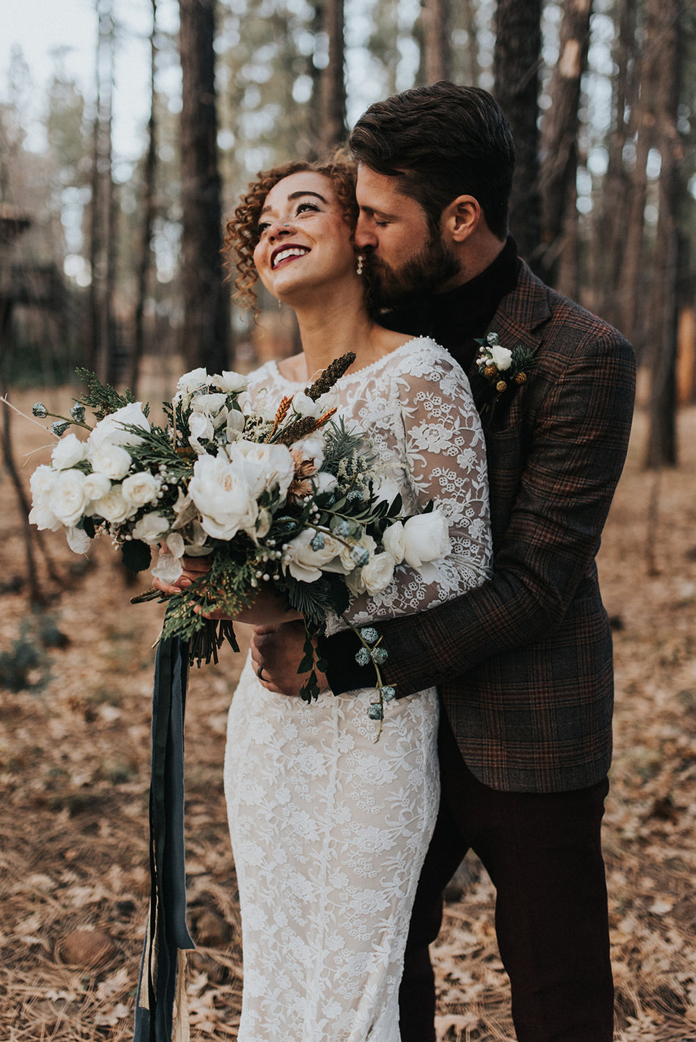 Winter Elopement-369.jpg